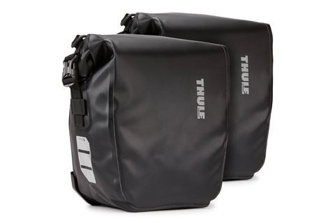 Thule Shield Pannier 13L Pair