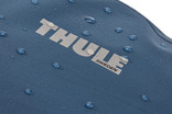 Thule Shield Pannier Small 3204206 blue TSP2213 waterproof
