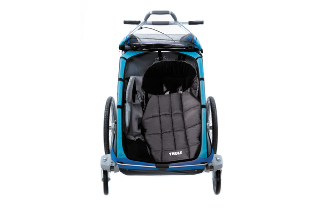 Thule Bunting Bag for child carrier
