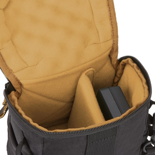 Case Logic Visio DSLR/Mirrorless Camera Case