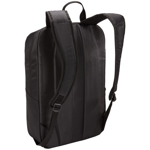 Case Logic Key Backpack