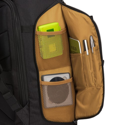 Case Logic Viso Large Camera Backpack