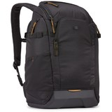 Рюкзак для фотоаппарата Case Logic Viso Large Camera Backpack