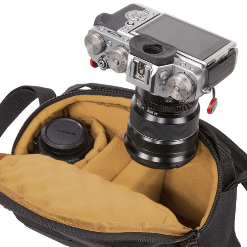 Case Logic Visio Small Camera Bag
