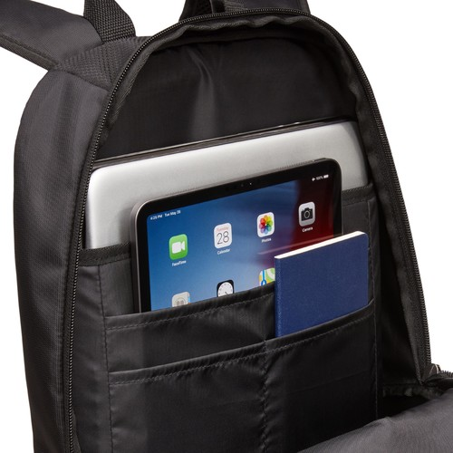 Case Logic Key Backpack Plus