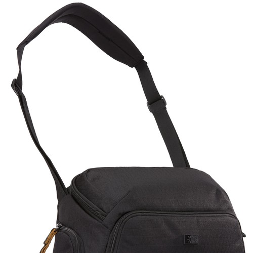Case Logic Viso Medium Camera Bag