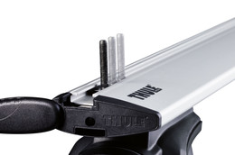 Thule T-track Adapter 878