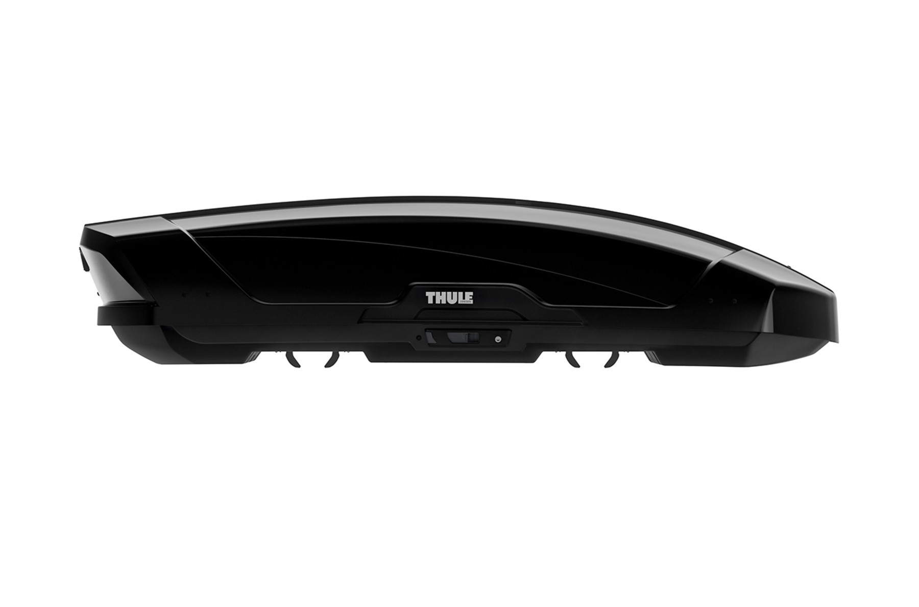 Thule Motion XT L black main 6297B