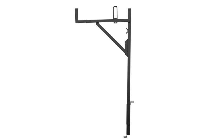 Thule TracRac Contractor Steel Ladder Rack 14750