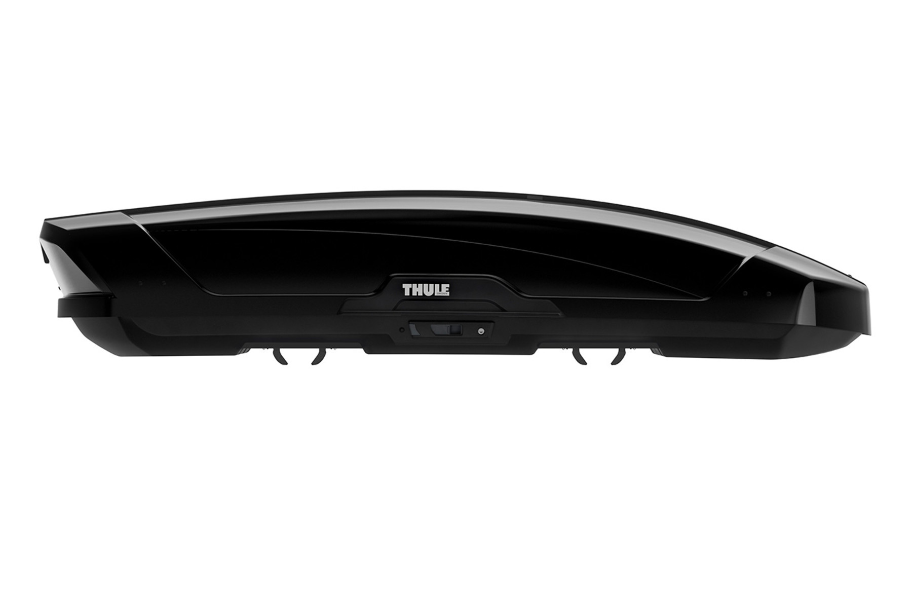 Thule Motion XT XL black main 6298B