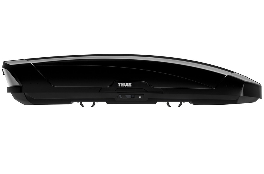Thule Motion XT XXL black main 6299B