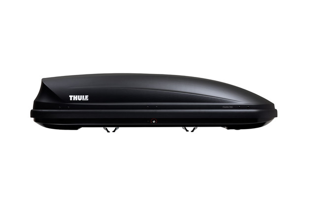 thule pacific l thule nederland