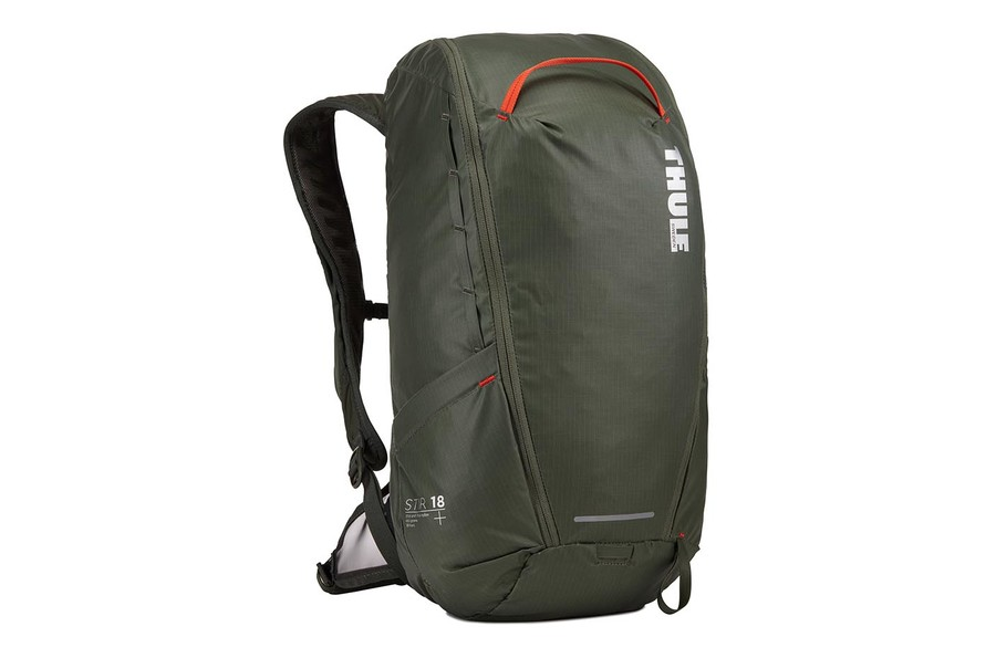 Thule Stir 18L 3203555 Dark Forest