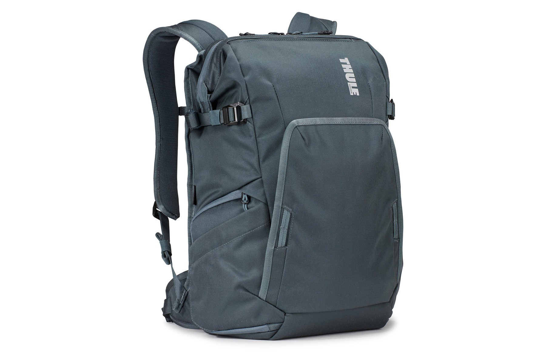 Thule Covert DSLR Backpack 24L