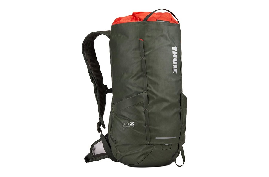 Thule Stir 20L 3203552 Dark Forest