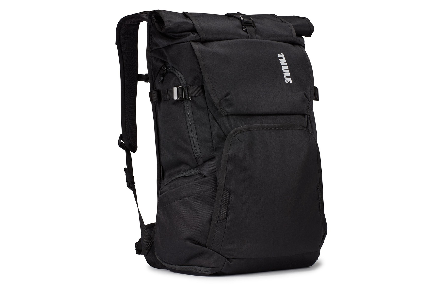 Thule Covert Camera Backpack 32L