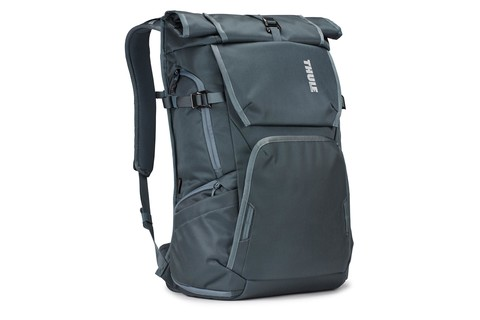 Thule Covert DSLR Backpack 32L