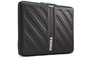 Laptop sleeves and cases