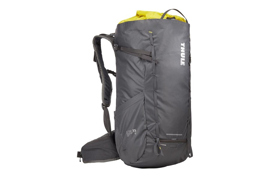 Thule Stir 35L 3203543 Dark Shadow