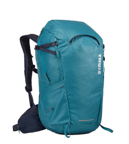 Thule Stir 28L Women's