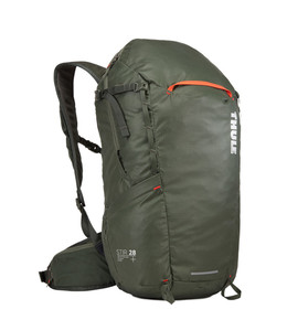Thule Stir 28L Men's