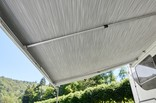 Awning accessory Thule Tension Rafter G2