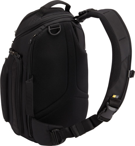 DSS-103 Luminosity Large Sling Backpack