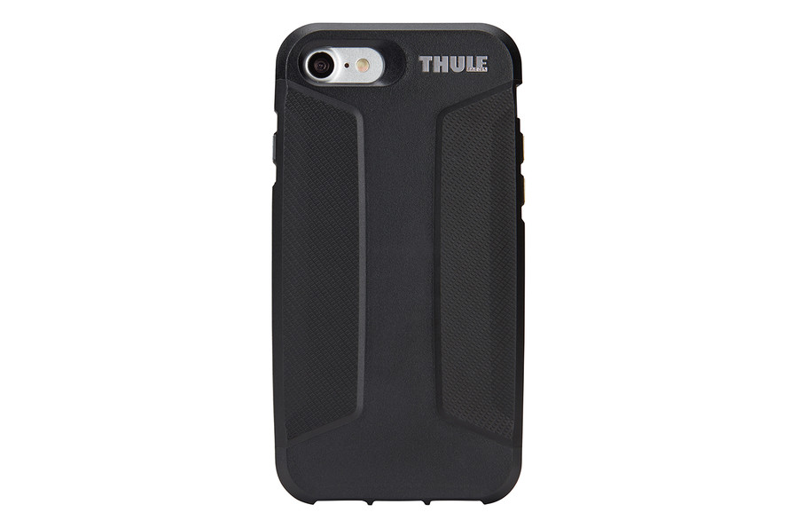 coque thule iphone 7