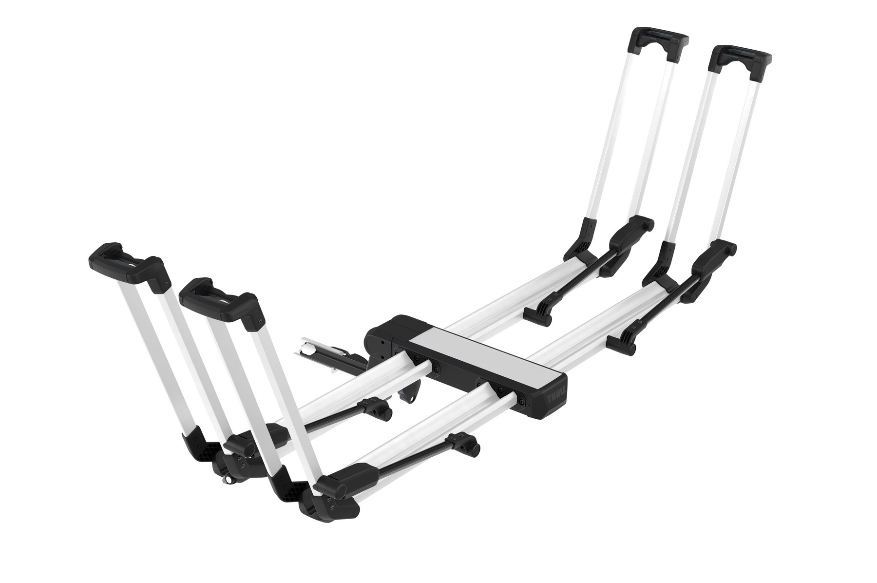 Thule Helium Platform 2 904010 arms up ISO