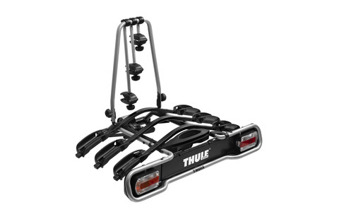 Thule EuroRide 3 7-pin