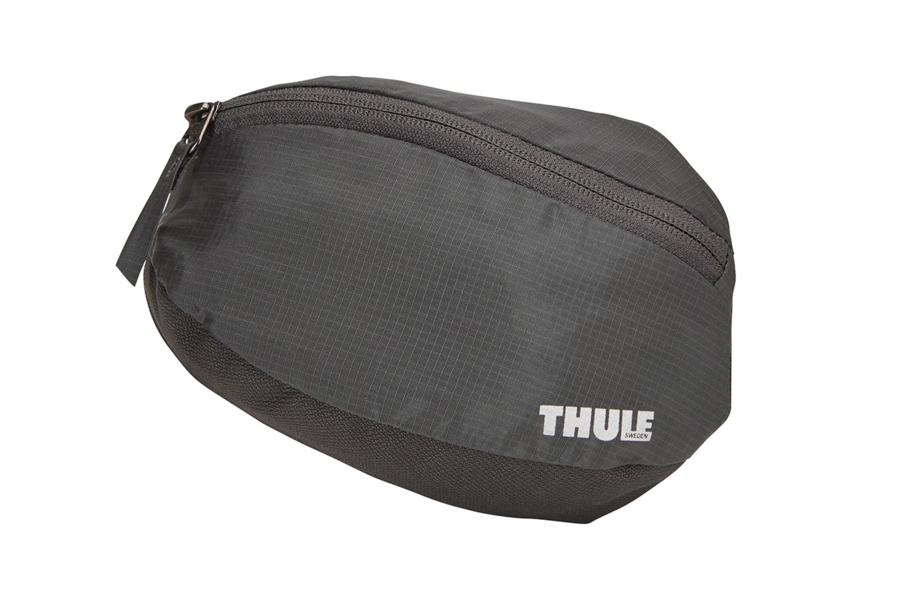 Thule VersaClick Zippered Pocket