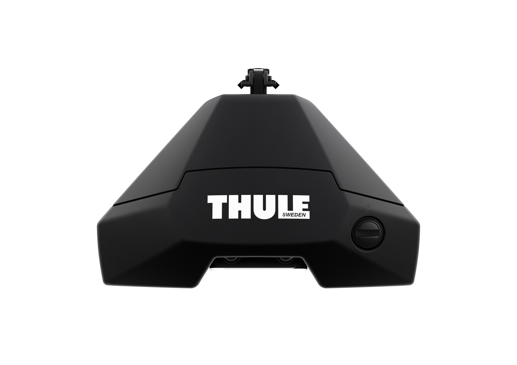 Thule Evo Clamp 710501