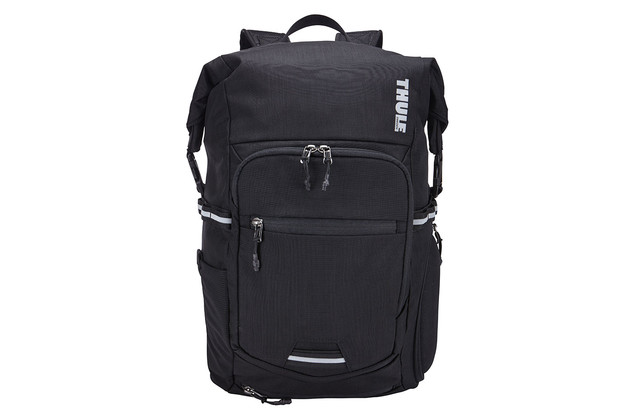 Thule Pack 'n Pedal Commuter Backpack | Thule | USA