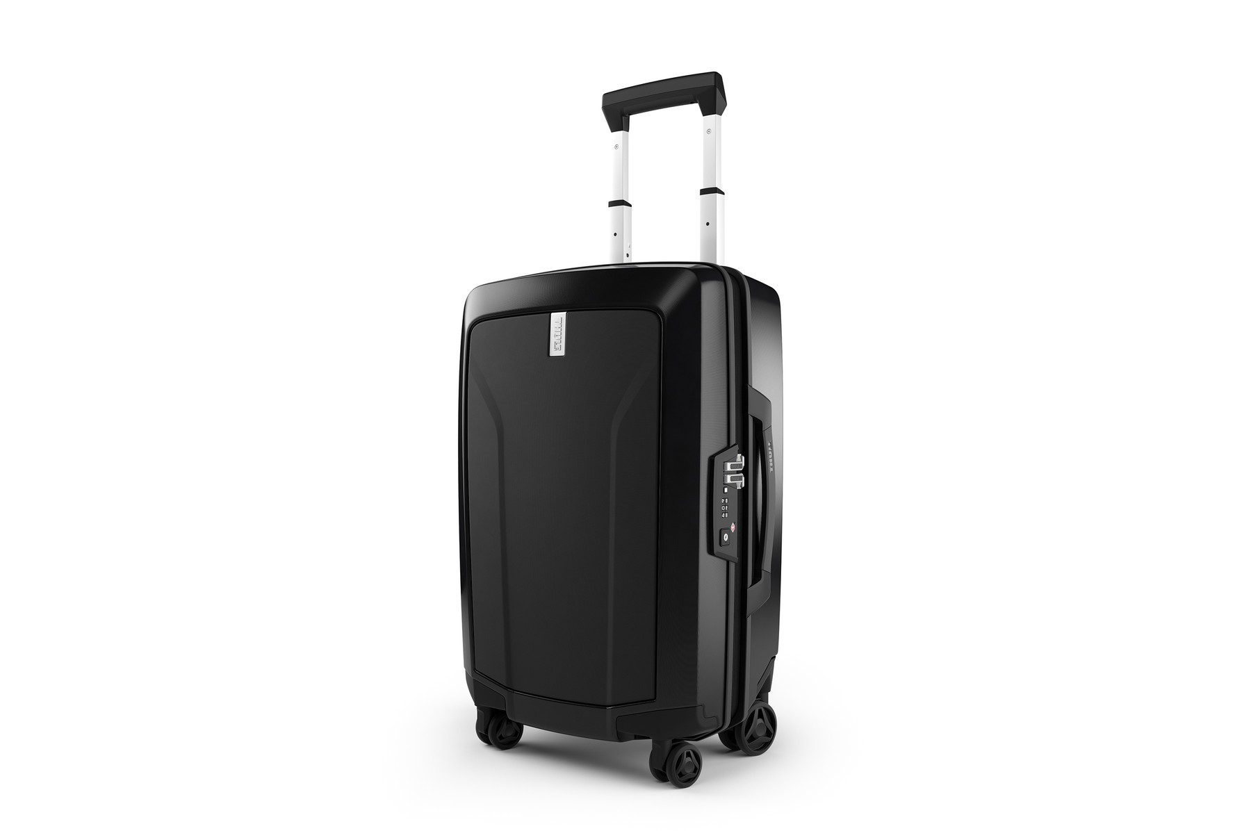 Thule Revolve Global Carryon