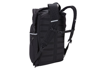 Mochila Para Notebook Thule Pack 'N Pedal Commuter Backpack