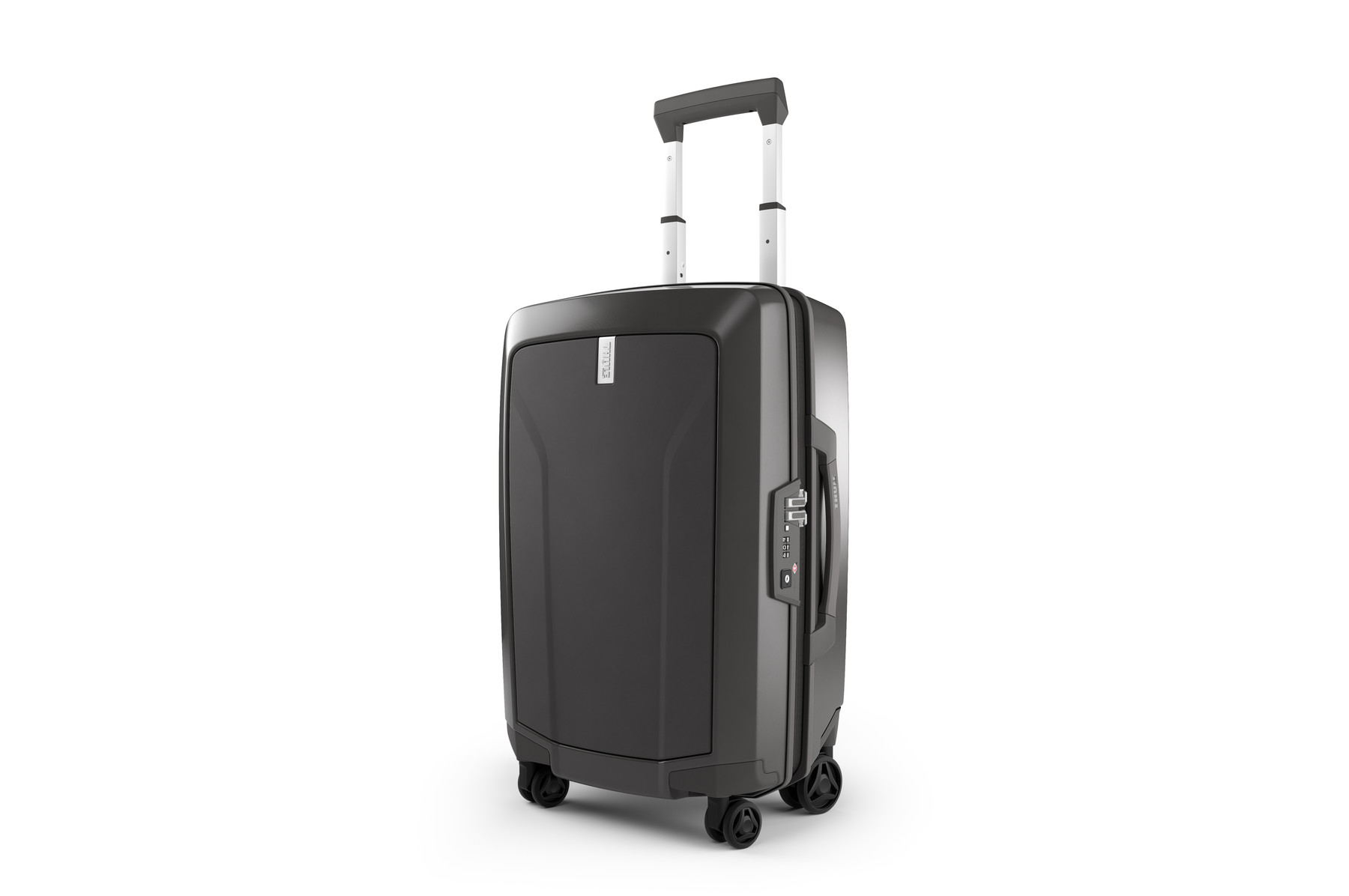 Thule Revolve Carry On Spinner