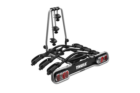 Thule EuroRide 3 13-pin
