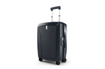 Thule Revolve Wide-body Carry On Spinner