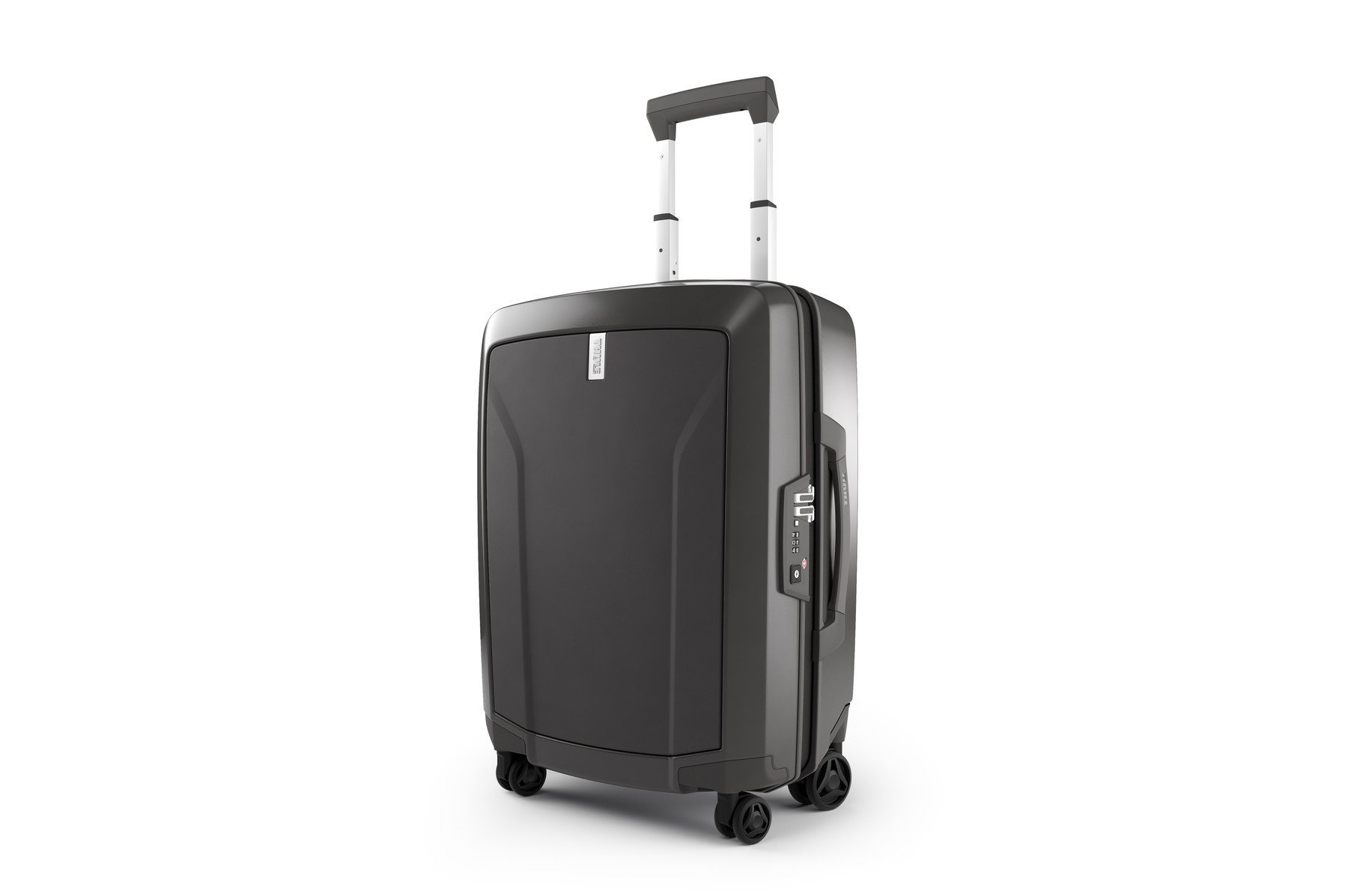 Thule Revolve Wide Carryon