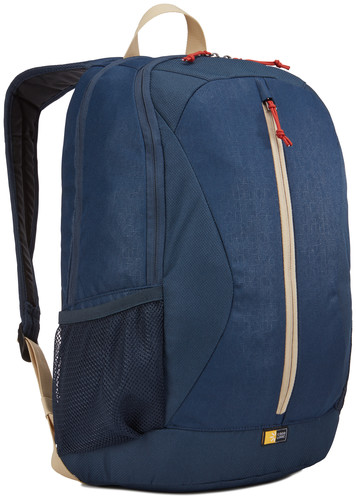 IBIR-115 Ibira Backpack