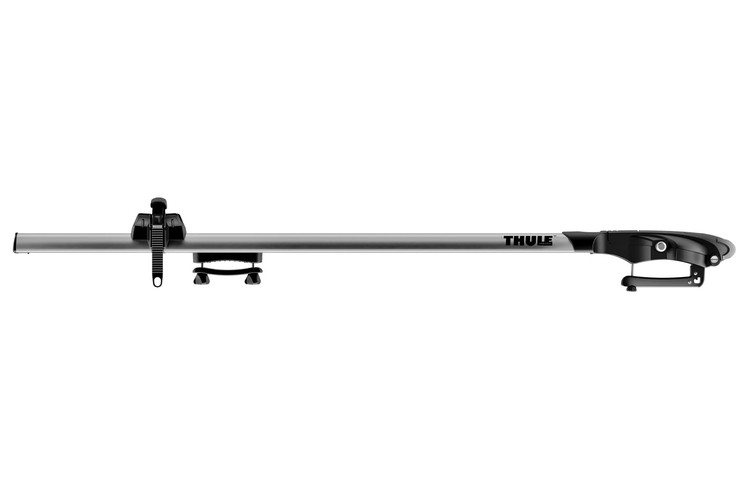 Roof bike rack-Thule Paceline 527