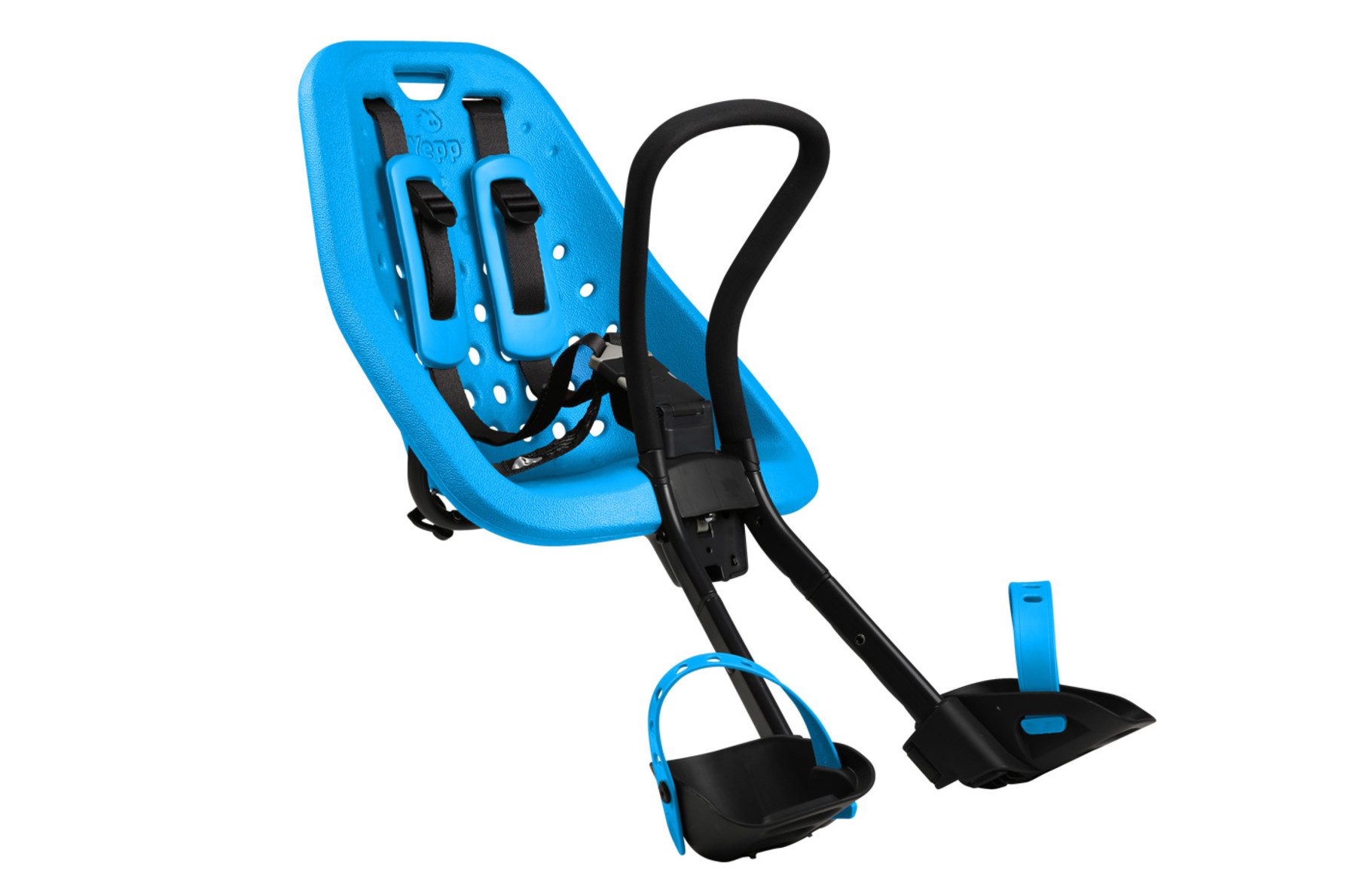 Thule Yepp Mini Blue ISO