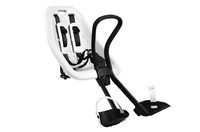 Thule Yepp Mini White ISO