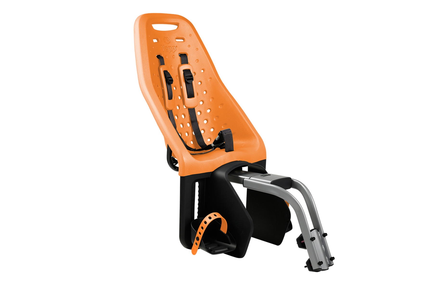Thule Yepp Maxi FM Orange A01 ISO