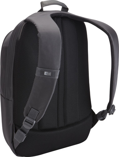 "15.6"" Laptop Backpack - Case Logic"