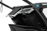 Thule Chariot Sport 2 Black