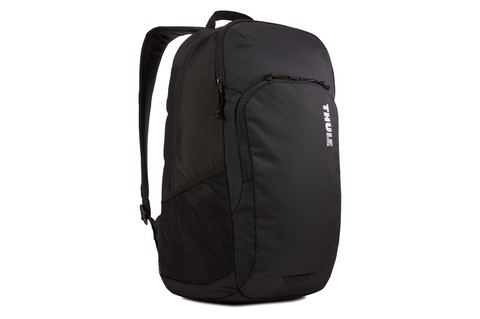 Thule Achiever Backpack 24L