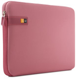 "Trendige Notebook-/MacBook-Hülle | 33,8 cm (13,3"")"