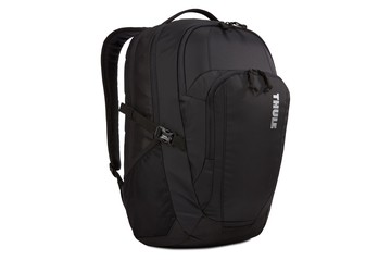 Thule Narrator Backpack 31L