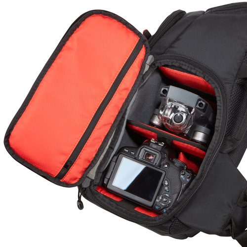 8ac08d527 Case Logic SLR Camera Sling